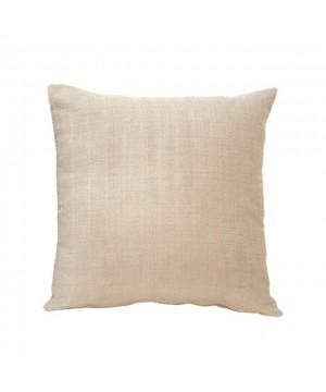 Pillo Pillow (6/Box) Ivory