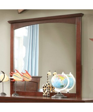 Colin Mirror Cherry