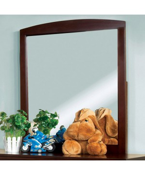 Pine Brook Mirror Cherry