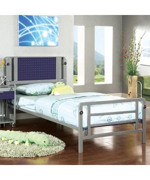 Prado I Full Bed...
