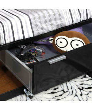 Clifton Underbed Drawers...