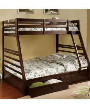 California III Bunk Bed...