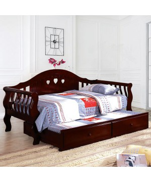 Charlotte Daybed Cherry