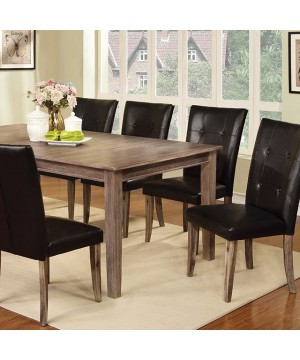 Edgemont I Dining Table...