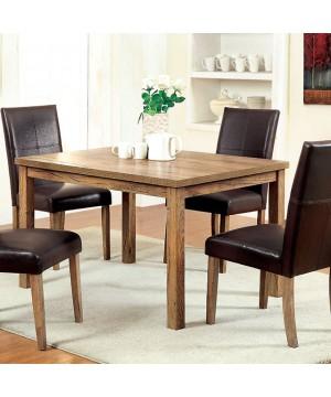 "Sorrel I 48"" Dining Table..."