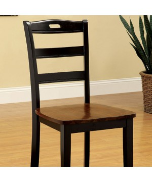 Johnstown Side Chair...