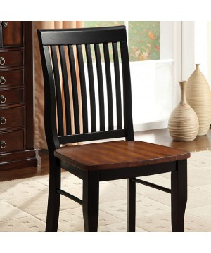 Earlham Side Chair (2/Box)...