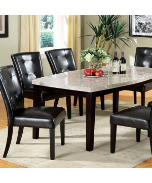 Marion I Dining Table Espresso