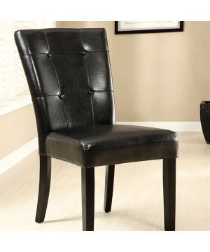 Marion I Side Chair (2/Box)...
