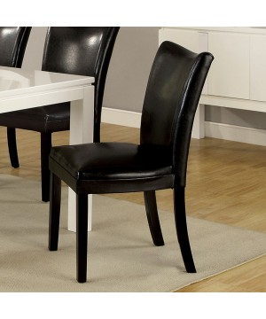 Belliz Side Chair (2/Box)...