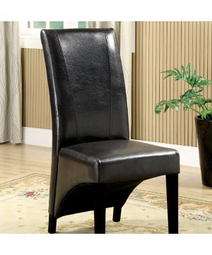 Madison Side Chair (2/Box)...