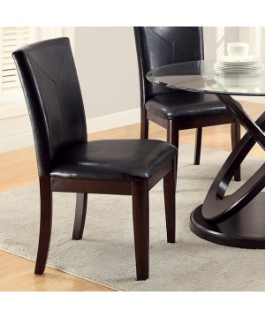Atenna I Side Chair (2/Box)...