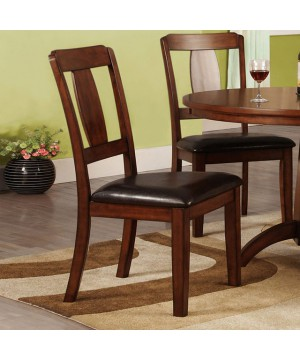 Englewood Side Chair...