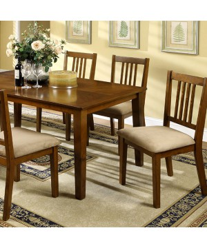Mackay 7 Pc. Dining Table...