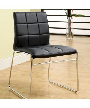 Kona I Side Chair (2/Box)...