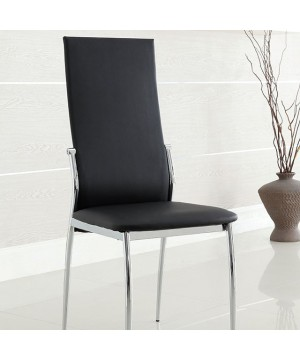 Kalawao Side Chair (2/Box)...