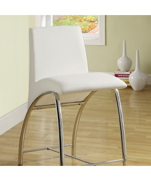 Wailoa Counter Ht. Chair...