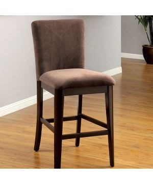Atwood II Counter Ht. Chair...