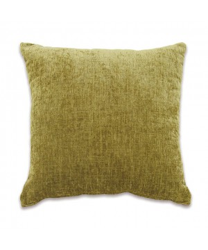 Tropika Pillow Lemongrass