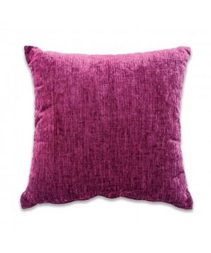 Tropika Pillow Plum