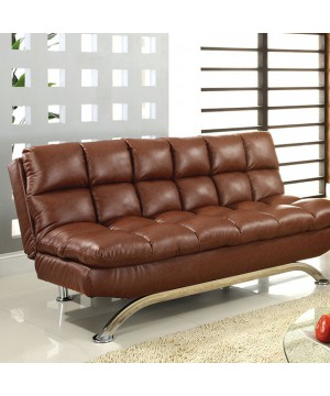 Aristo Futon Sofa Saddle...