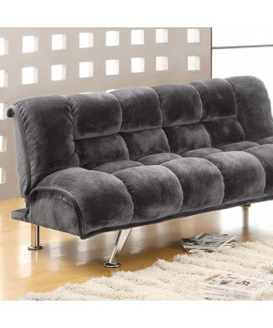 Marbelle Futon Sofa...