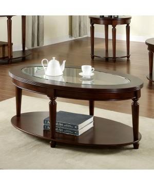 Granvia Coffee Table Dark...