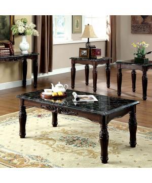 Brampton 3 Pc. Table Set...