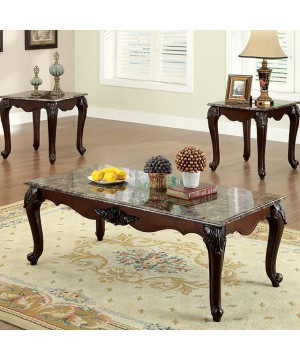 Colchester 3 Pc. Table Set...