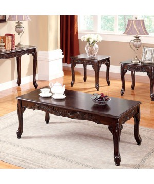 Cheshire 3 Pc. Table Set...