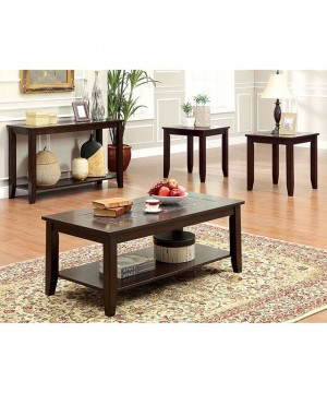 Townsend III 3 Pc. Table...