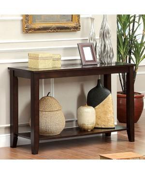 Townsend III Sofa Table...