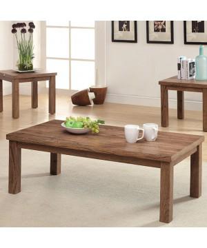 Sorrel III 3 Pc. Table Set...