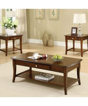 Lincoln Park 3 Pc. Table...