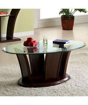 Manhattan IV Coffee Table...
