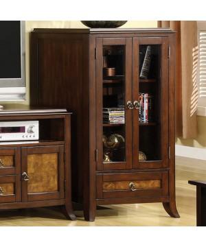 Kassandra Pier Cabinet...