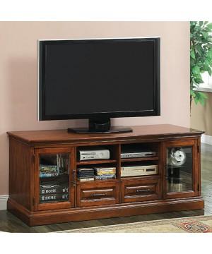 Alamanor TV Console Antique...