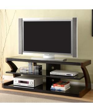 Zega TV Console Cherry