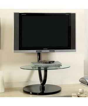 Agno TV Console Black