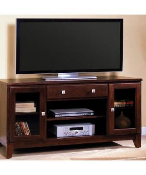 Aracelly TV Console Dark...