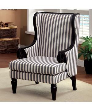 Riviera Accent Chair...