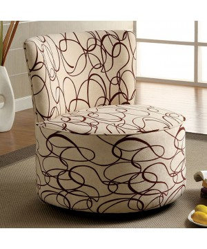 Bay Shore Accent Chair...