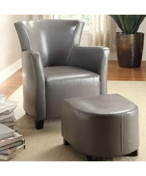 Half Moon Bay Accent Chair...