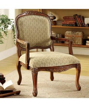 Quintus Accent Chair...