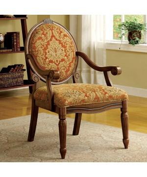 Hammond Accent Chair...