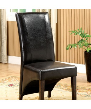 Upland Side Chair (2/Box)...