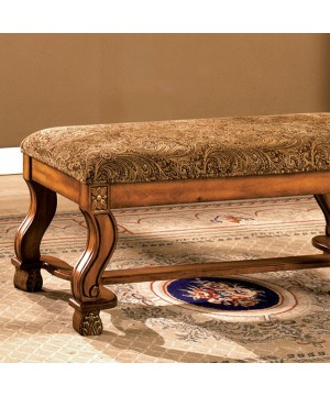 Vale Royal Bench Antique...