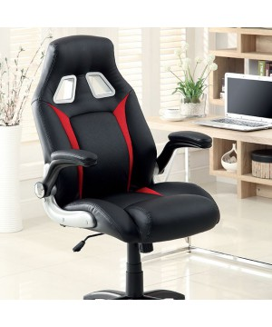 Argon Office Chair...