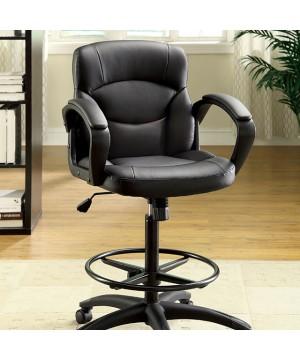 Belleville Office Chair Black