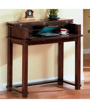 Pine Hurst Desk/Table Cherry
